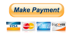 Pay with Credit Card Using PayPal