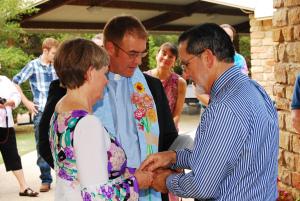 moore-wedding-vows